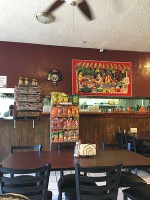 Los Olivos Restaurant 44 Photos 51 Reviews Salvadoran
