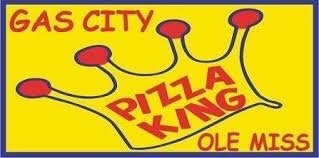 Pizza King: 417 W Main St, Gas City, IN