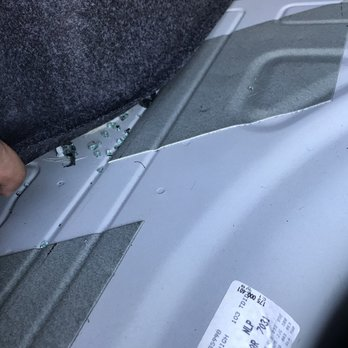 volkswagen of corpus christi - 15 photos & 17 reviews - auto repair
