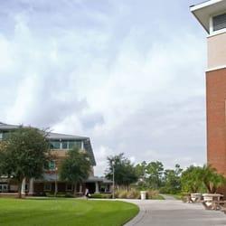 Seminole State Oviedo Campus Map.Seminole State College Oviedo Campus Colleges Universities