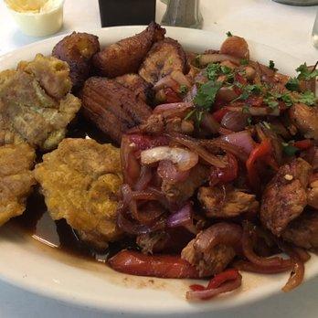 Argentine Restaurant Tampa Fl