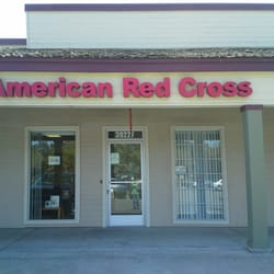 american red cross donor center 10 photos 17 reviews blood plasma donation centers. Black Bedroom Furniture Sets. Home Design Ideas