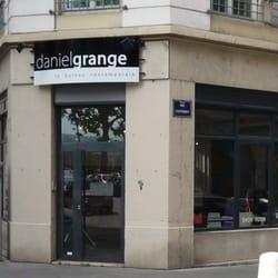 Daniel Grange Le Bureau Contemporain Closed Furniture Stores 9