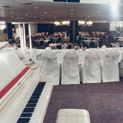 Cathedral Buffet And Banquet Center
