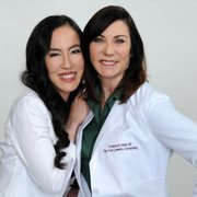 UCSF Dermatologic Surgery and Laser Center - 58 Reviews