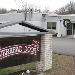 Overhead Door Company Of Providence 11 Reviews Garage