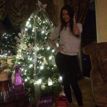 Aa Christmas Trees 12 Photos Amp 21 Reviews Christmas