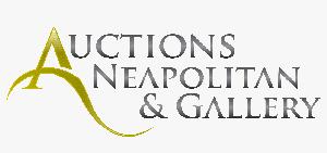 Auctions Neapolitan/Dovetails