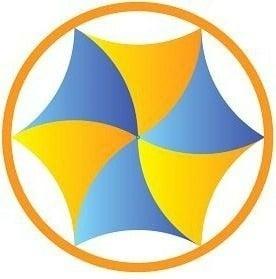 Umbrella Mechanical Services