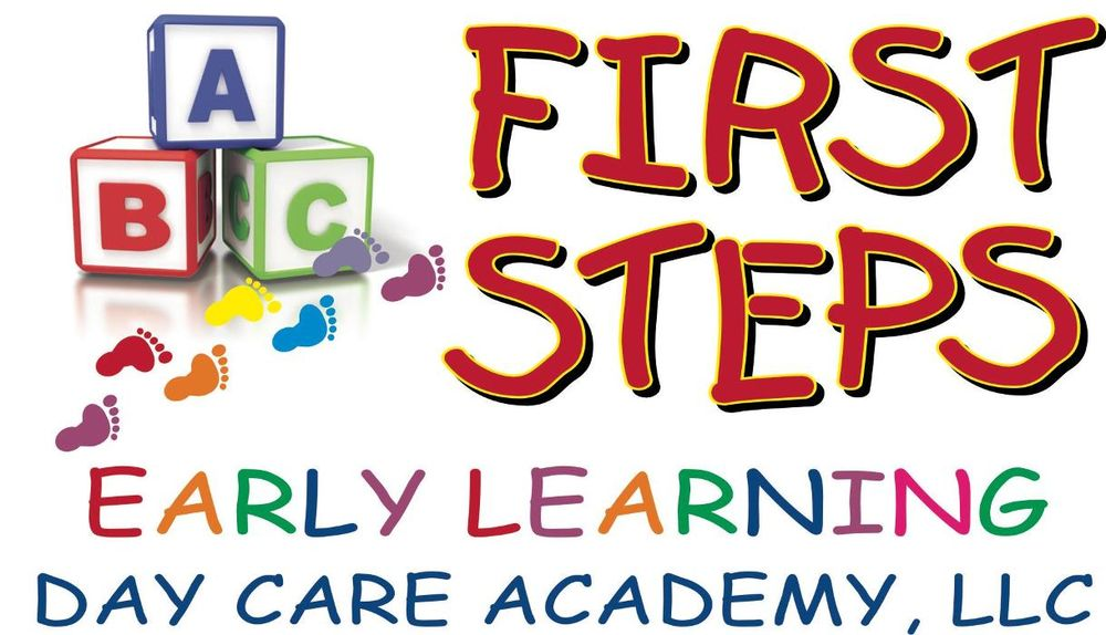 Photo Of First Steps Early Learning Day Care Academy Middletown Ny United States