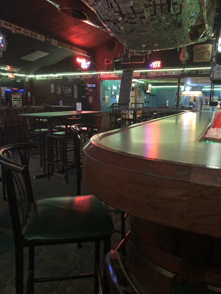 Limelight Club: 4720 N Hwy 146, Baytown, TX