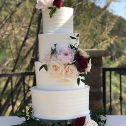 Photo Of Michelle S Redlands Ca United States My Beautiful 4 Tier