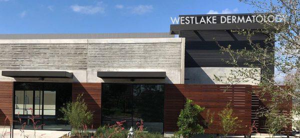 Westlake Dermatology - Southwest Parkway - Dermatologists