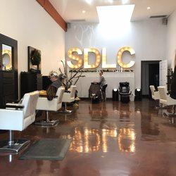 Salon De La Cruz 109 Photos 201 Reviews Hair Salons 989 E