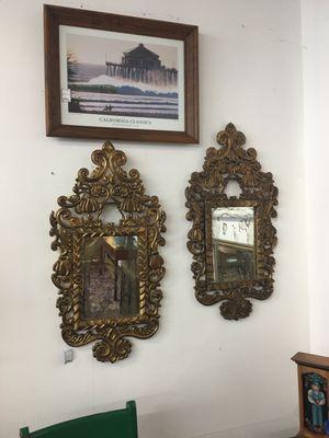 Santa Barbara Finders Keepers Consignment Company 4441