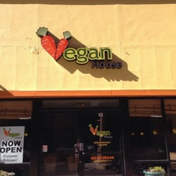 Vegan dating phoenix az