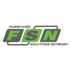 Photo Of Furniture Solutions Network   HIGH POINT, NC, United States