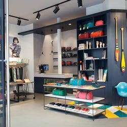 Bensimon home autour du monde concept shops 20 rue - Home autour du monde deco ...