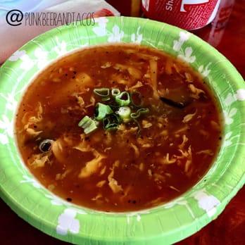 Golden Star Chinese Food Carryout Sarasota Fl