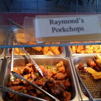 Hong Kong Chinese Restaurant & Sushi Bar - 13 Photos - Chinese ...