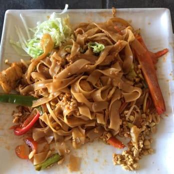 Chinese Food Taos Nm