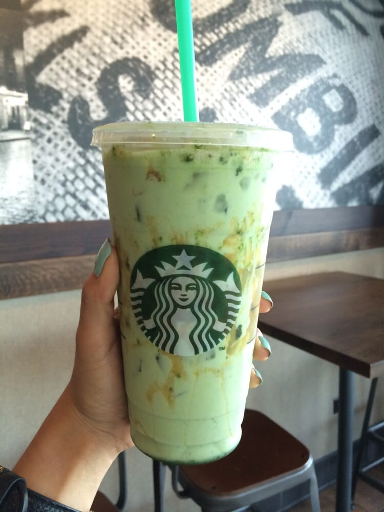 starbucks review Besides giant brands like kfc, starbucks, mcdonald's, baskin robbins and  domino's pizza, which are present in việt nam, many other large.