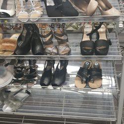 Photo Of Burlington Coat Factory   Woodland, CA, United States. Shoes!