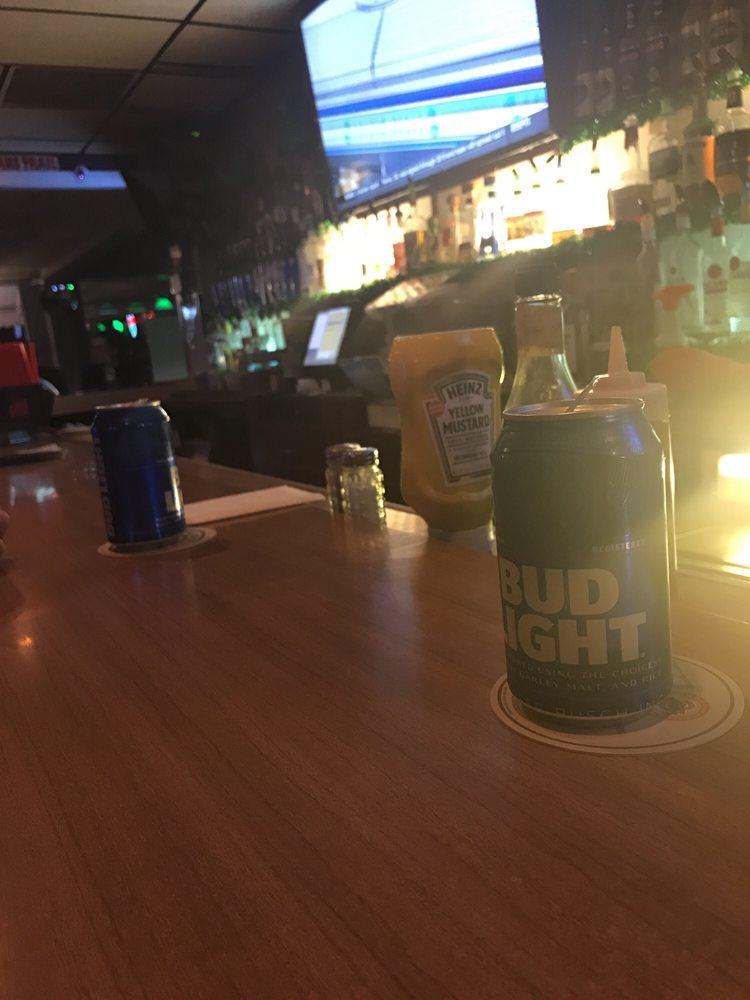 3rd Base Bar & Grill: 118 Moore Rd, Avon Lake, OH