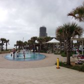 Ormond Beach Fl United States Splash Andy Romano Beachfront Park 45 Photos 16 Reviews Parks 839 S