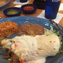 New Mexican Restaurant Traverse City