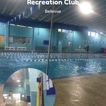 Samena Swim Recreation Club 16 Photos 22 Reviews Recreation Centers 15231 Lake Hills