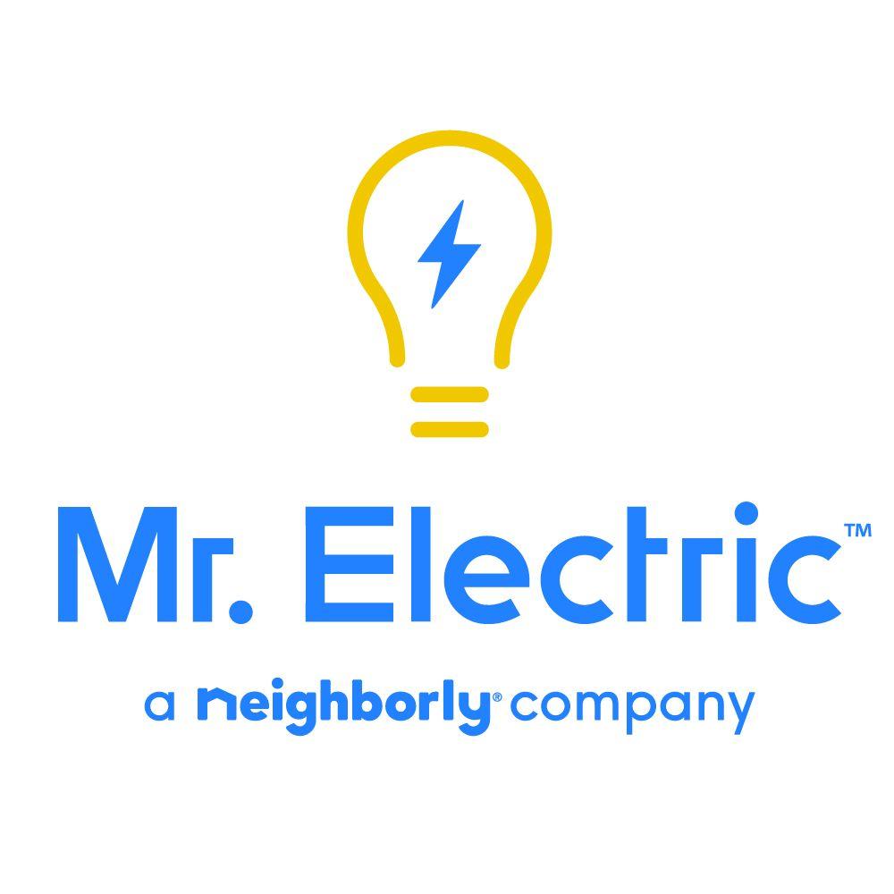 Mr. Electric of Birmingham