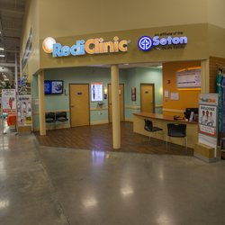 Top 10 Best Heb Clinic In Austin Tx Last Updated February 2019 Yelp