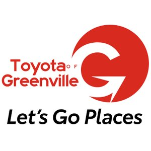 Toyota Of Greenville >> Toyota Of Greenville 2019 All You Need To Know Before You