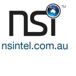National Surveillance And Intelligence Sydney additionally  on bug sweeps sydney electronic detection