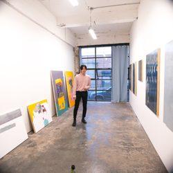 THE BEST 10 Art Space Rentals near Mott Haven, Bronx, NY