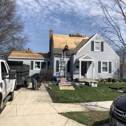 Photo Of Berg Home Improvements Downers Grove Il United States Before Picture