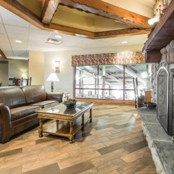 photo of bluegreen vacations christmas mountain village an ascend resort wisconsin dells wi - Christmas Mountain Resort