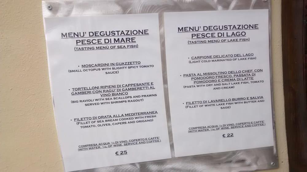 Ristorante Montecodeno 22 Photos Lumbard Via Croce 2