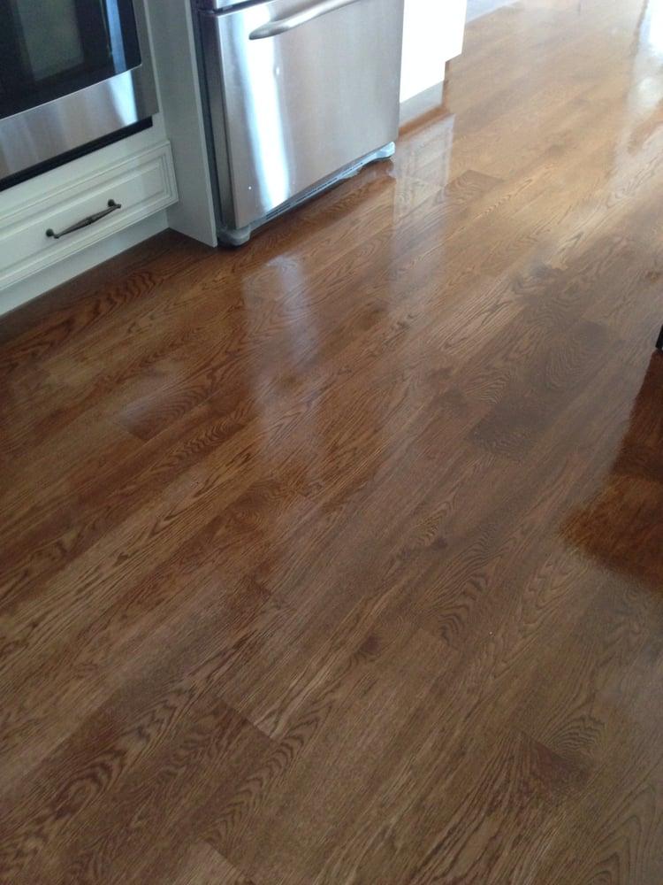 Perfection Wood Floors Of Long Island Flooring 207 Glenwood Ln