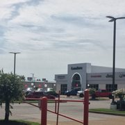 ... Photo Of Landers Chrysler Dodge Jeep   Southaven, MS, United States.