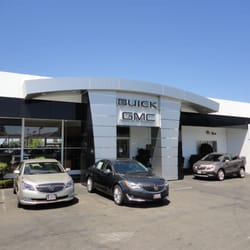 Moore Buick GMC Photos Reviews Car Dealers - Buick dealership san diego