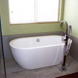 Orange Coast Remodeling Photos Contractors Mission Viejo - Mission viejo bathroom remodeling