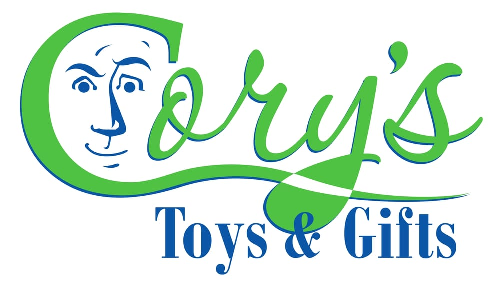 Cory's Toys and Gifts: 2412 College Hills Blvd, San Angelo, TX