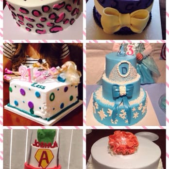 Mariposa Bakery 81 Photos 33 Reviews Bakeries 3358 Tyler Ave