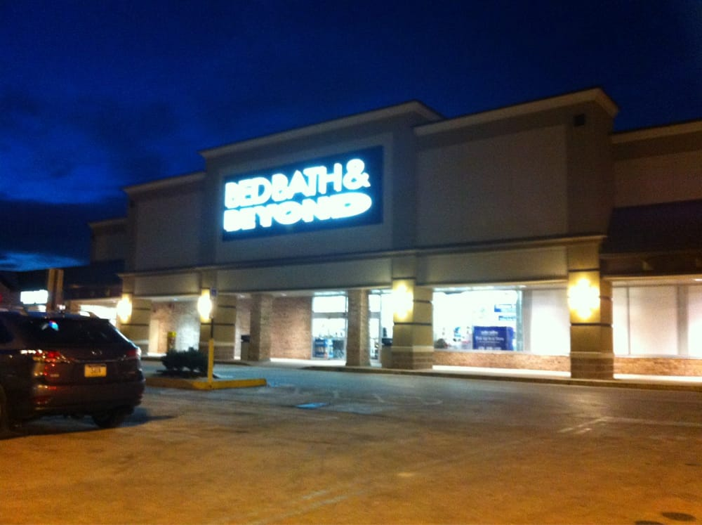 Bed Bath And Beyond King Of Prussia Pa
