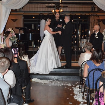 Photo Of Seattle Wedding Officiants Shorline Wa United States Getting Married By