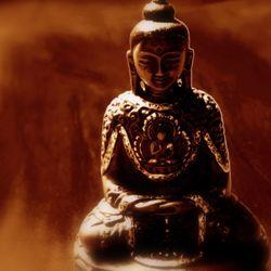 buddhist meditation edmonton
