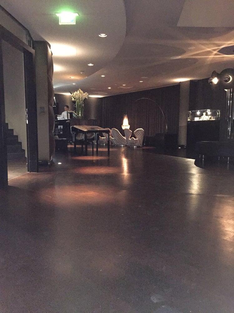 fotos zu restaurant bar roomers yelp. Black Bedroom Furniture Sets. Home Design Ideas