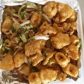 626 Lobster - 475 Photos & 151 Reviews - Seafood - 8632 Valley Blvd, Rosemead, CA - Restaurant ...